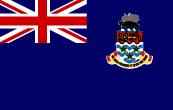 Send Parcel to Cayman Islands