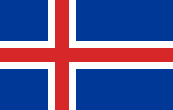 Send Parcel to Iceland
