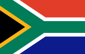Send Parcel to South Africa
