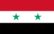 Send Parcel to Syria
