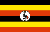 Send Parcel to Uganda