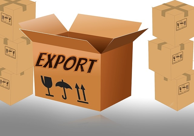 Exporting and Importing Detailed