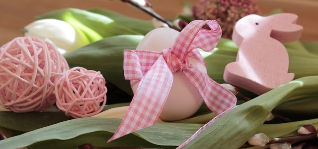 Easter Trivia and fun facts you should know