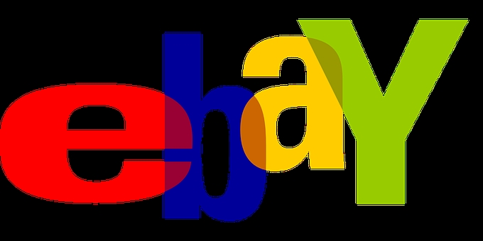 5 Working Selling Tips For eBay