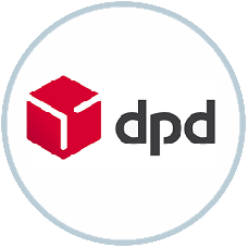 DPD E-Commerce Shipping