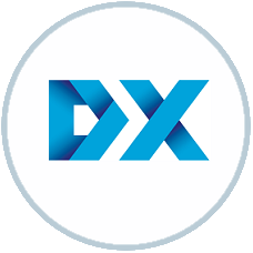 DX E-Commerce Shipping
