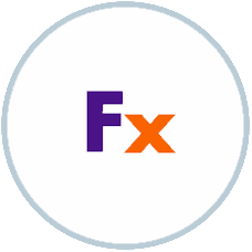 FedEx E-Commerce Shipping