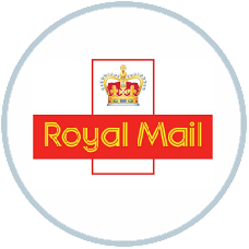 Royal-Mail E-Commerce Shipping