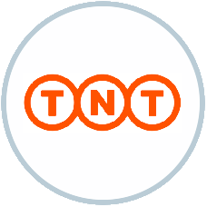 TNT E-Commerce Shipping